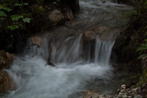 Cascade de la Pisserotte03